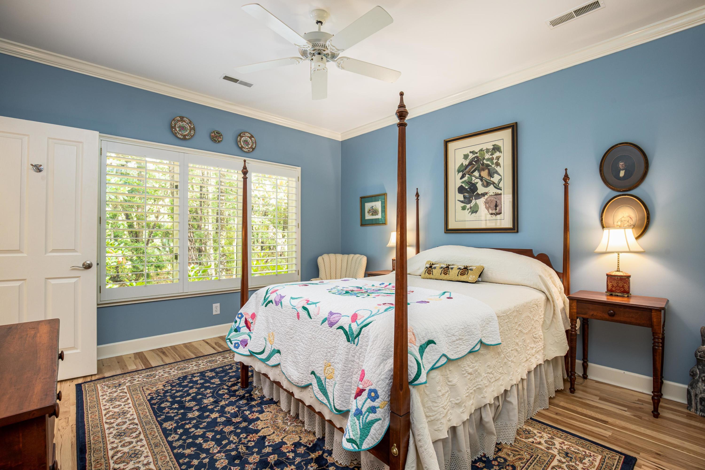 Seabrook Island Homes For Sale - 2958 Baywood, Seabrook Island, SC - 21