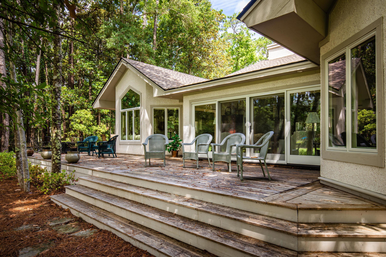 Seabrook Island Homes For Sale - 2958 Baywood, Seabrook Island, SC - 10