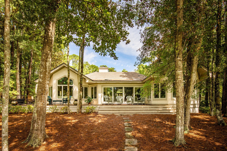 Seabrook Island Homes For Sale - 2958 Baywood, Seabrook Island, SC - 3