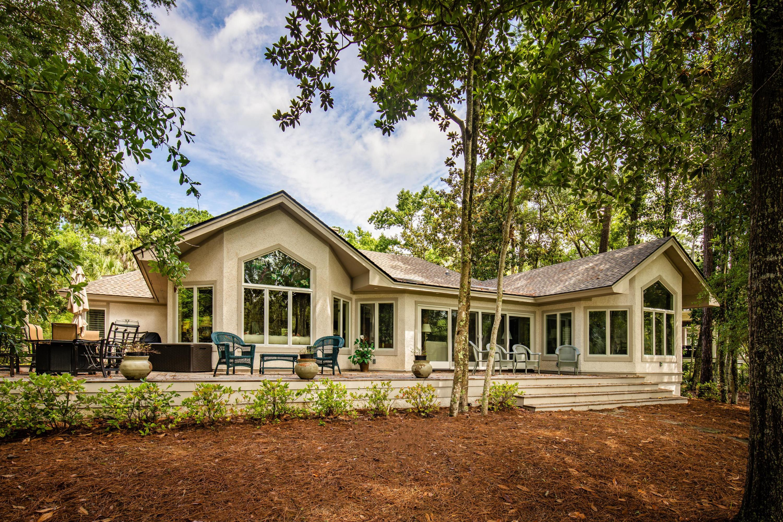Seabrook Island Homes For Sale - 2958 Baywood, Seabrook Island, SC - 2