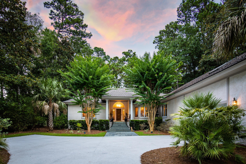 Seabrook Island Homes For Sale - 2958 Baywood, Seabrook Island, SC - 61