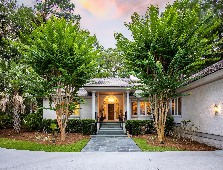 Seabrook Island Homes For Sale - 2958 Baywood, Seabrook Island, SC - 37