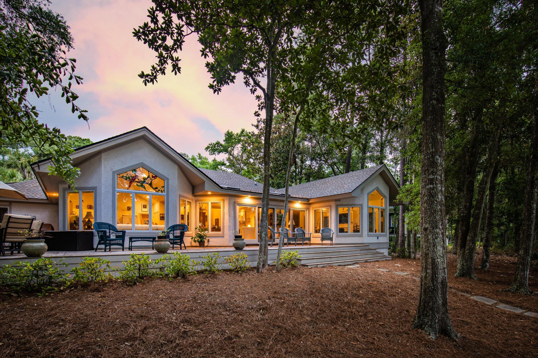 Seabrook Island Homes For Sale - 2958 Baywood, Seabrook Island, SC - 39
