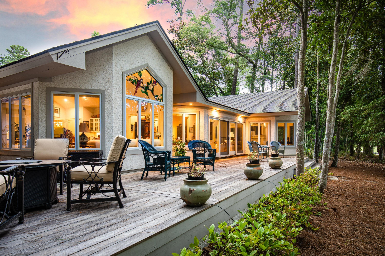 Seabrook Island Homes For Sale - 2958 Baywood, Seabrook Island, SC - 33