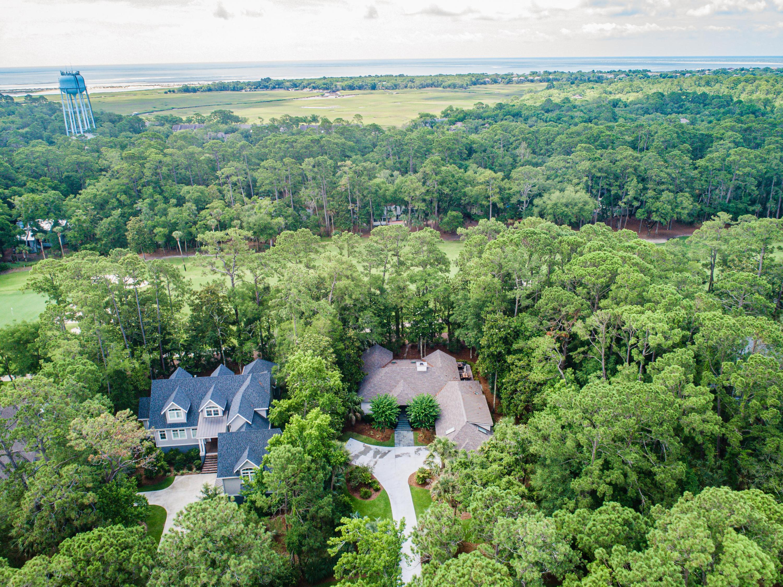 Seabrook Island Homes For Sale - 2958 Baywood, Seabrook Island, SC - 1