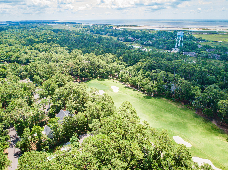Seabrook Island Homes For Sale - 2958 Baywood, Seabrook Island, SC - 65