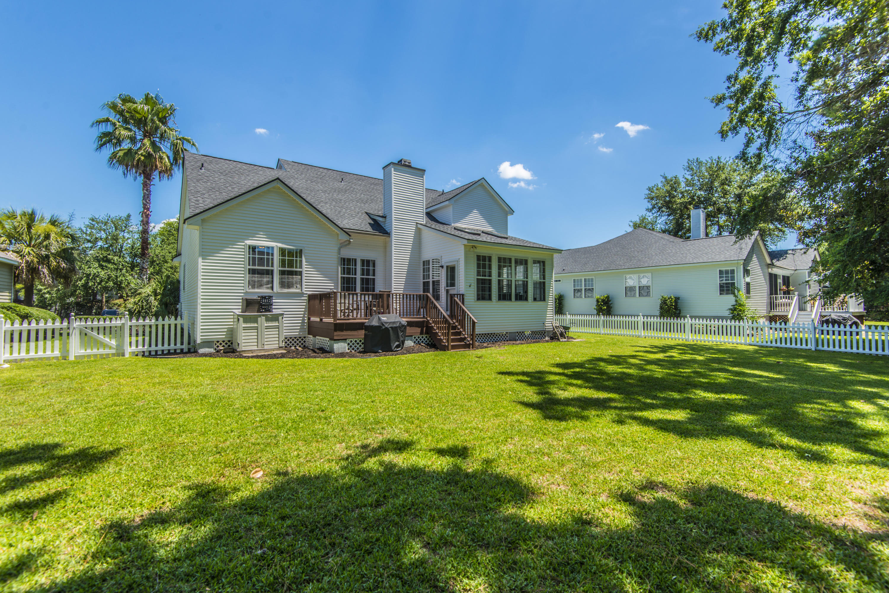 1360 Southern Magnolia Lane Mount Pleasant, SC 29464