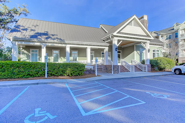 Arboretum Homes For Sale - 2244 Ashley Crossing, Charleston, SC - 27