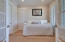 !st Floor Bedroom with adjoining bath