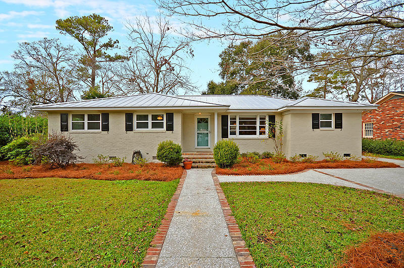 Old Mt Pleasant Homes For Sale - 944 Kincade, Mount Pleasant, SC - 25