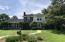1 Avon Court, Charleston, SC 29407