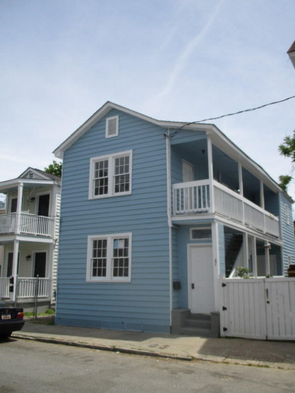 67 Amherst Street Charleston, SC 29403