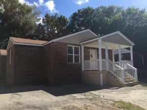 1815 Grayson Street Charleston, SC 29405