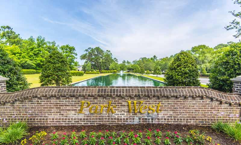 1693 Sewee Fort Road Mount Pleasant, SC 29466