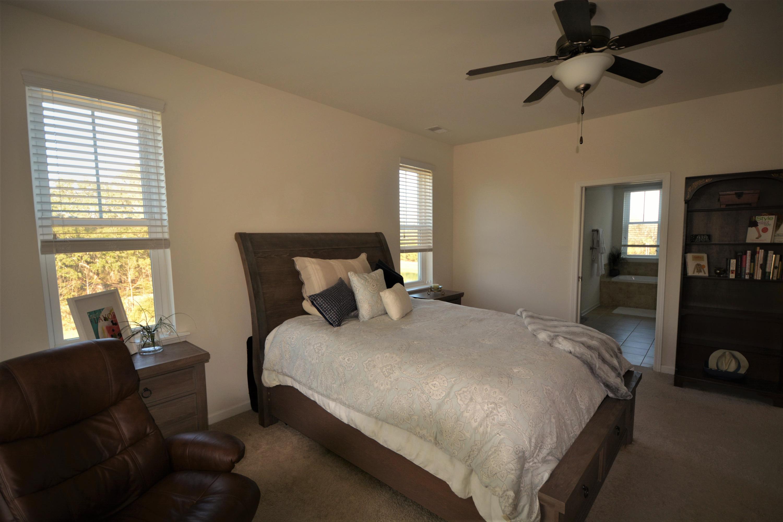 Royal Palms Homes For Sale - 1281 Dingle, Mount Pleasant, SC - 9