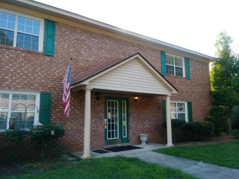 108 Pinewood Street Ladson, SC 29456