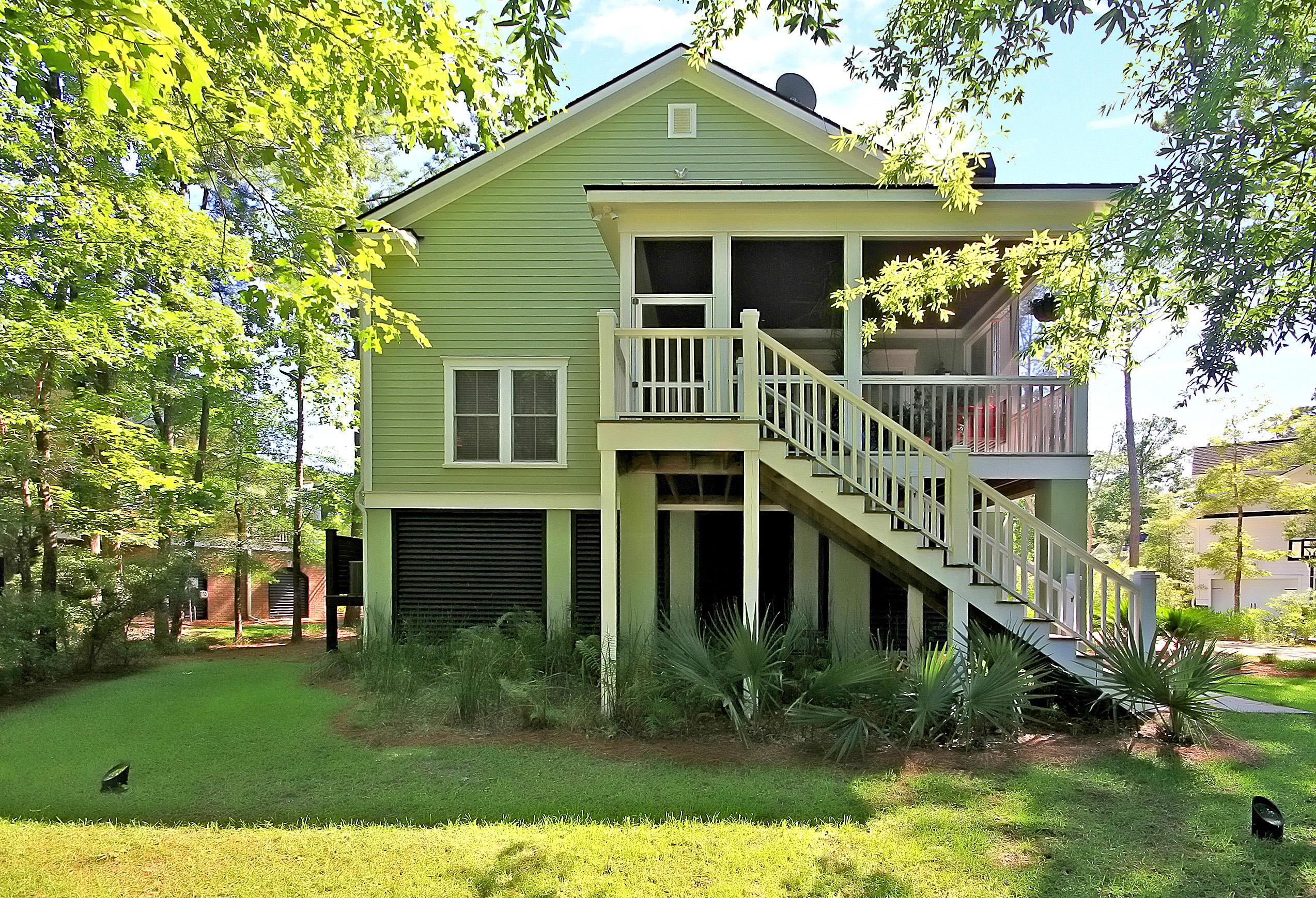 Park West Homes For Sale - 1596 Capel, Mount Pleasant, SC - 27
