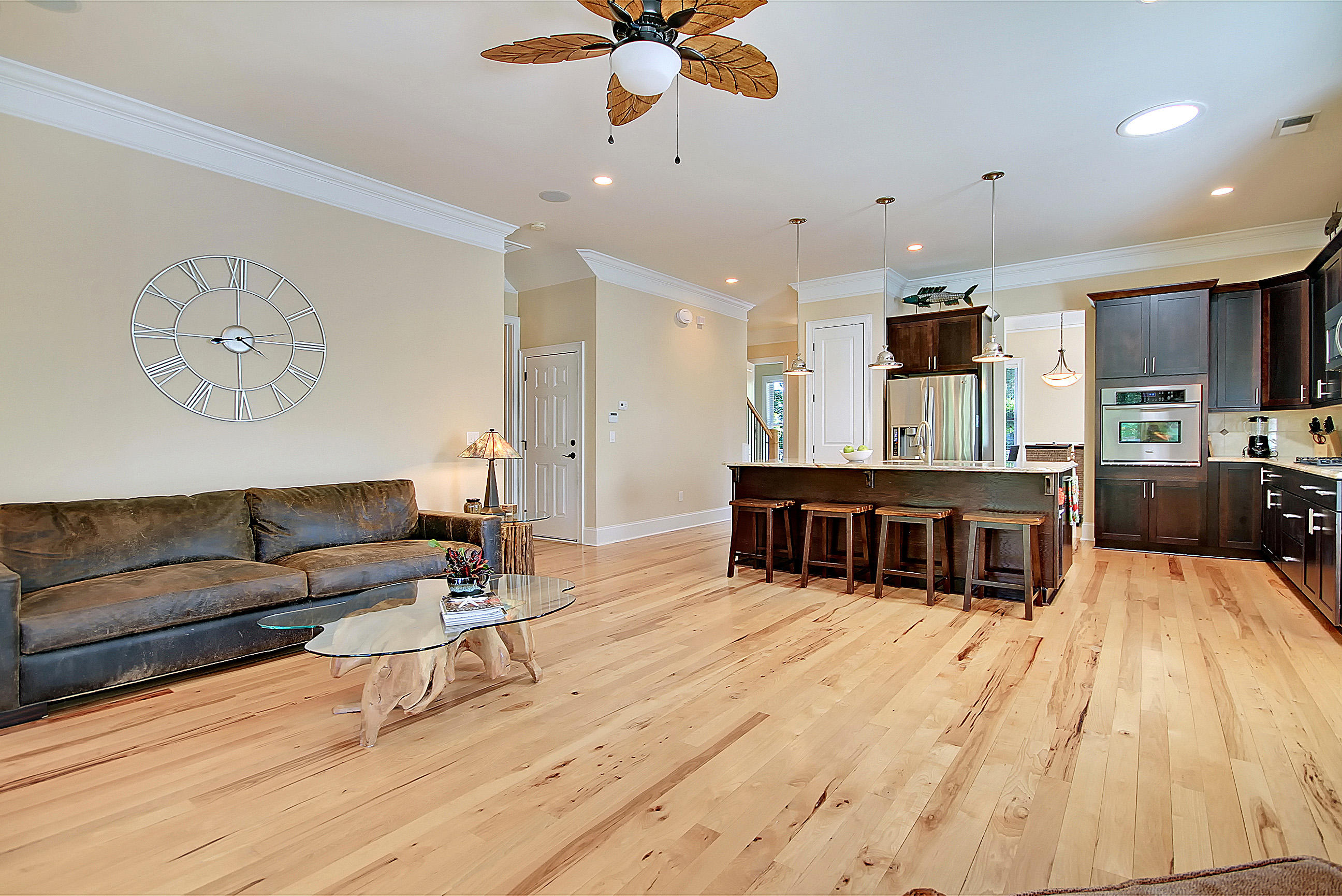 Park West Homes For Sale - 1596 Capel, Mount Pleasant, SC - 35