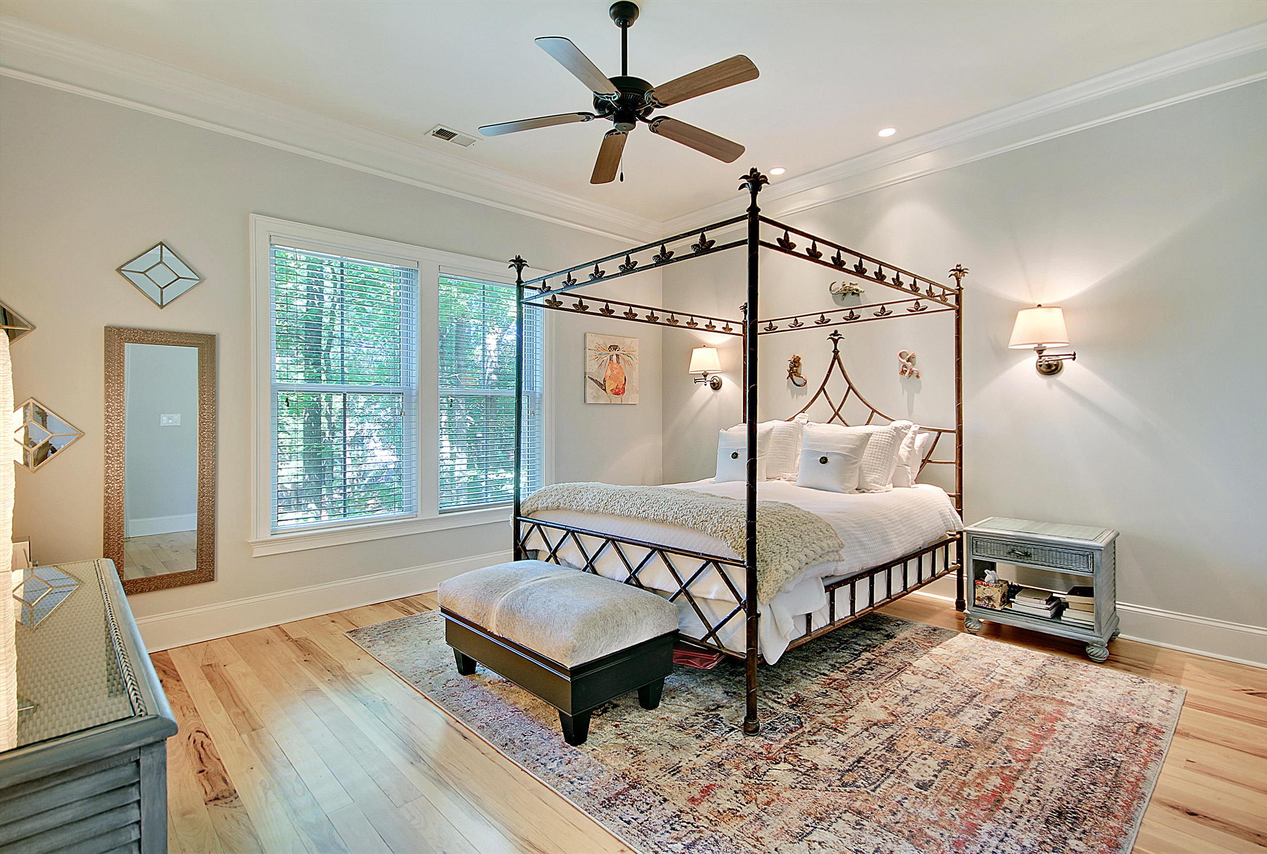 Park West Homes For Sale - 1596 Capel, Mount Pleasant, SC - 3