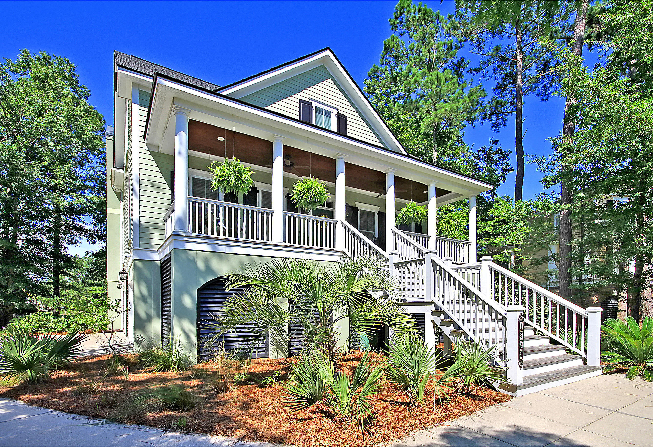 Park West Homes For Sale - 1596 Capel, Mount Pleasant, SC - 15