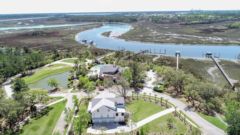 Beresford Hall Homes For Sale - 253 Grand Park, Charleston, SC - 34