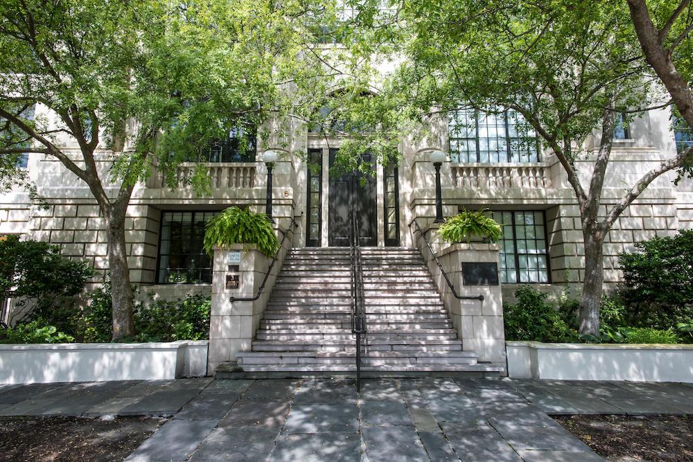 3 #106 Chisolm Street Charleston, SC 29401
