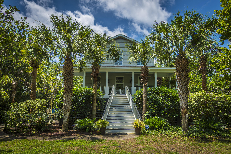 1591 Home Farm Road Mount Pleasant, SC 29464