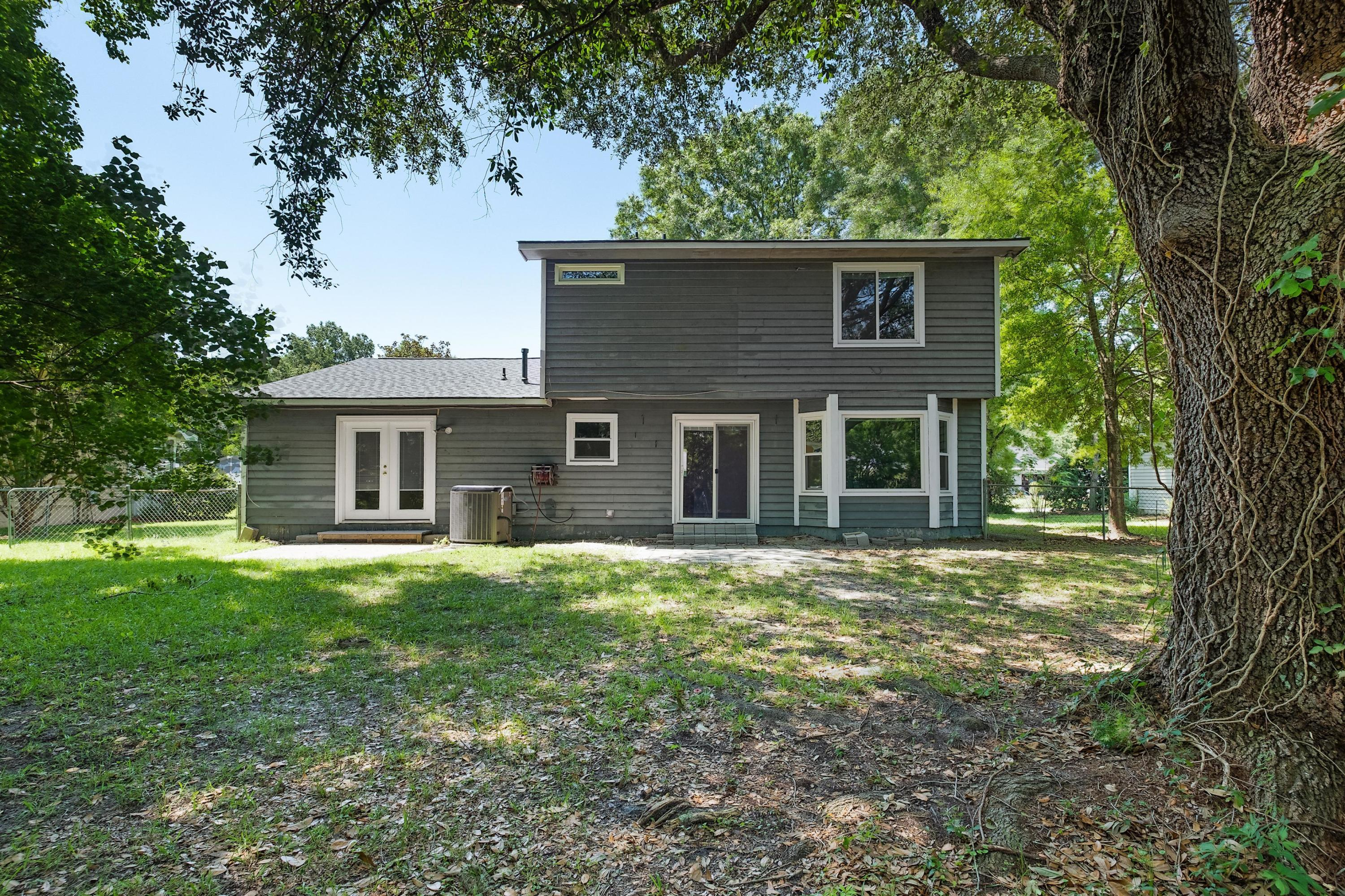 1454 Emerald Forest Parkway Charleston, SC 29414