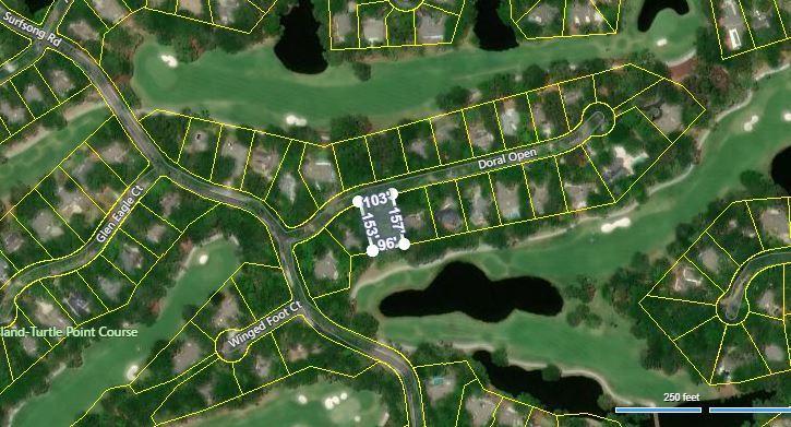 279 Doral Open Kiawah Island, SC 29455