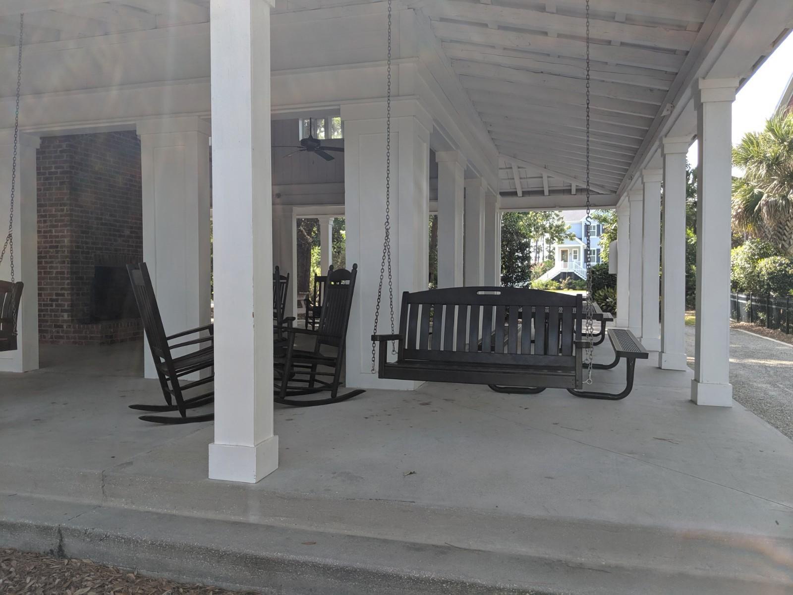Grassy Creek Homes For Sale - 311 Shoals, Mount Pleasant, SC - 53