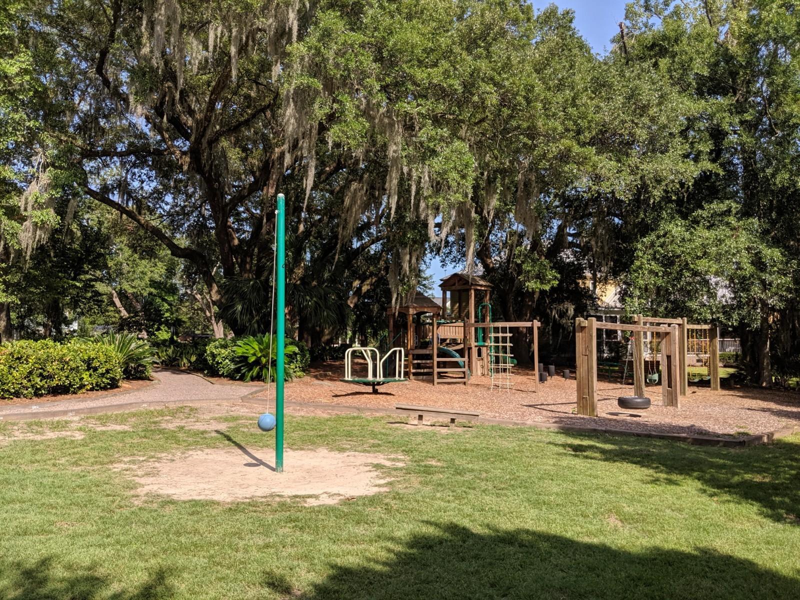 Grassy Creek Homes For Sale - 311 Shoals, Mount Pleasant, SC - 52