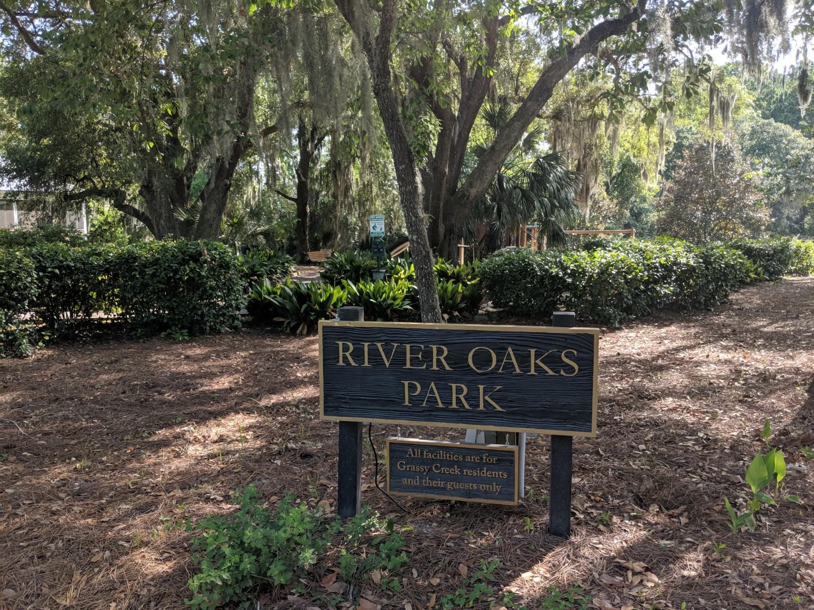 Grassy Creek Homes For Sale - 311 Shoals, Mount Pleasant, SC - 51