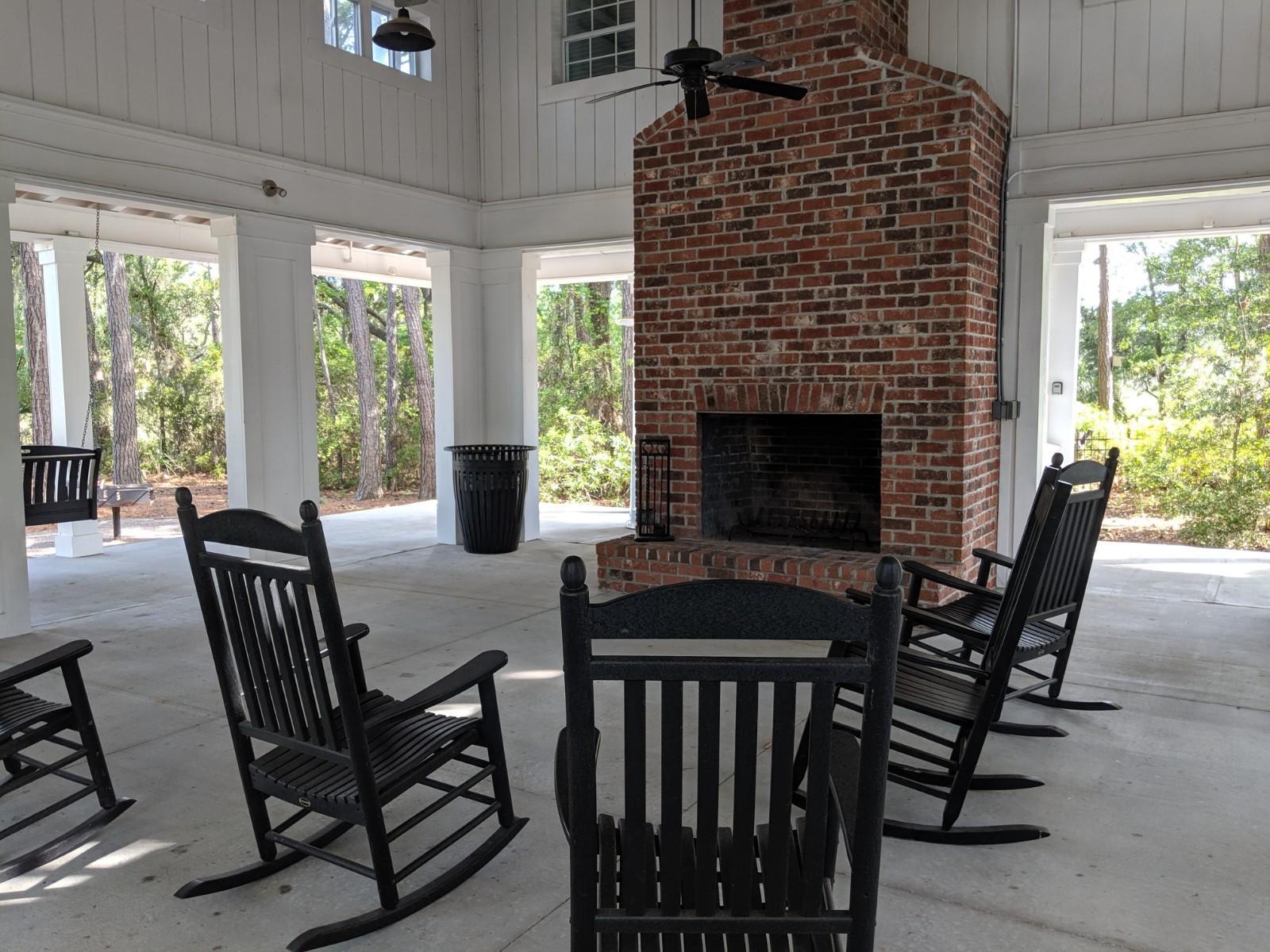 Grassy Creek Homes For Sale - 311 Shoals, Mount Pleasant, SC - 64