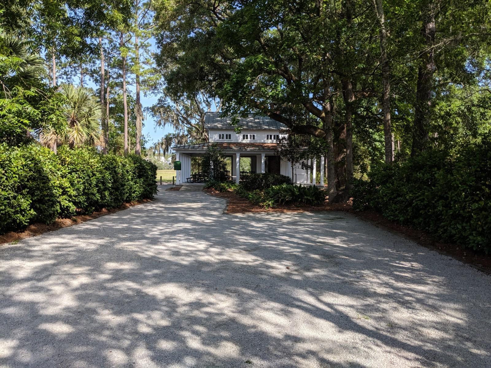 Grassy Creek Homes For Sale - 311 Shoals, Mount Pleasant, SC - 61
