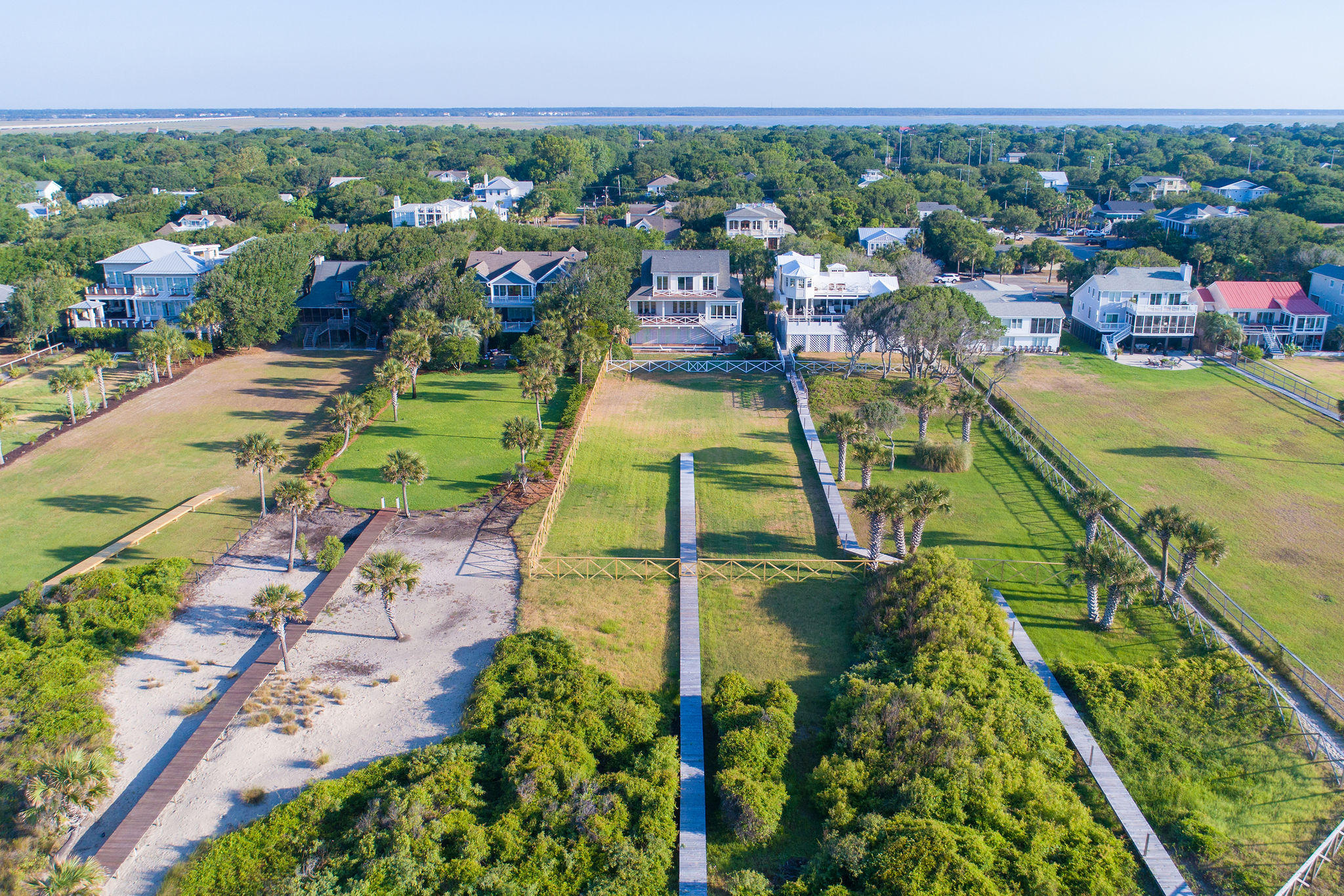 2604 Palm Boulevard Isle Of Palms, SC 29451