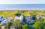2604 Palm Boulevard, Isle of Palms, SC 29451