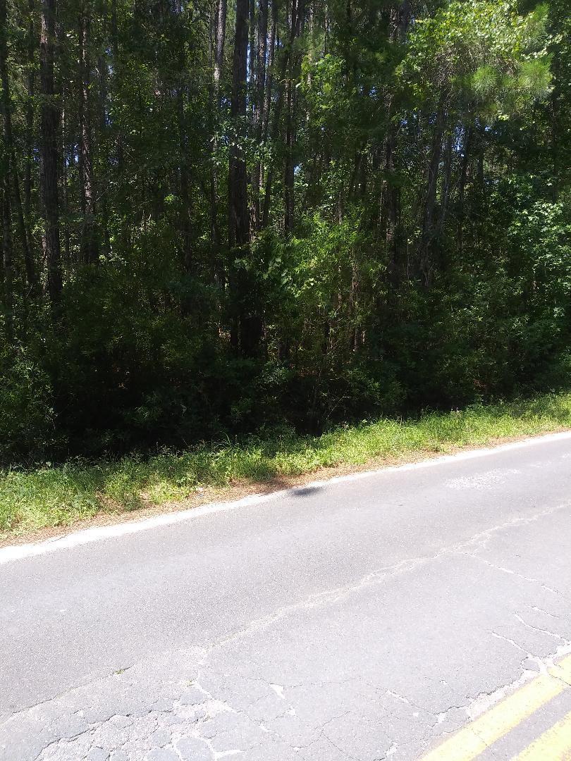 N Highway Awendaw, SC 29429