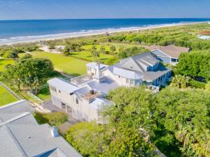 2604-2606 Palm Boulevard, Isle of Palms, SC 29451