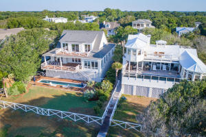Property for sale at 2604-2606 Palm Boulevard, Isle Of Palms,  South Carolina 29451