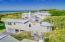 2604-2606 Palm Boulevard, Isle of Palms, SC 29451