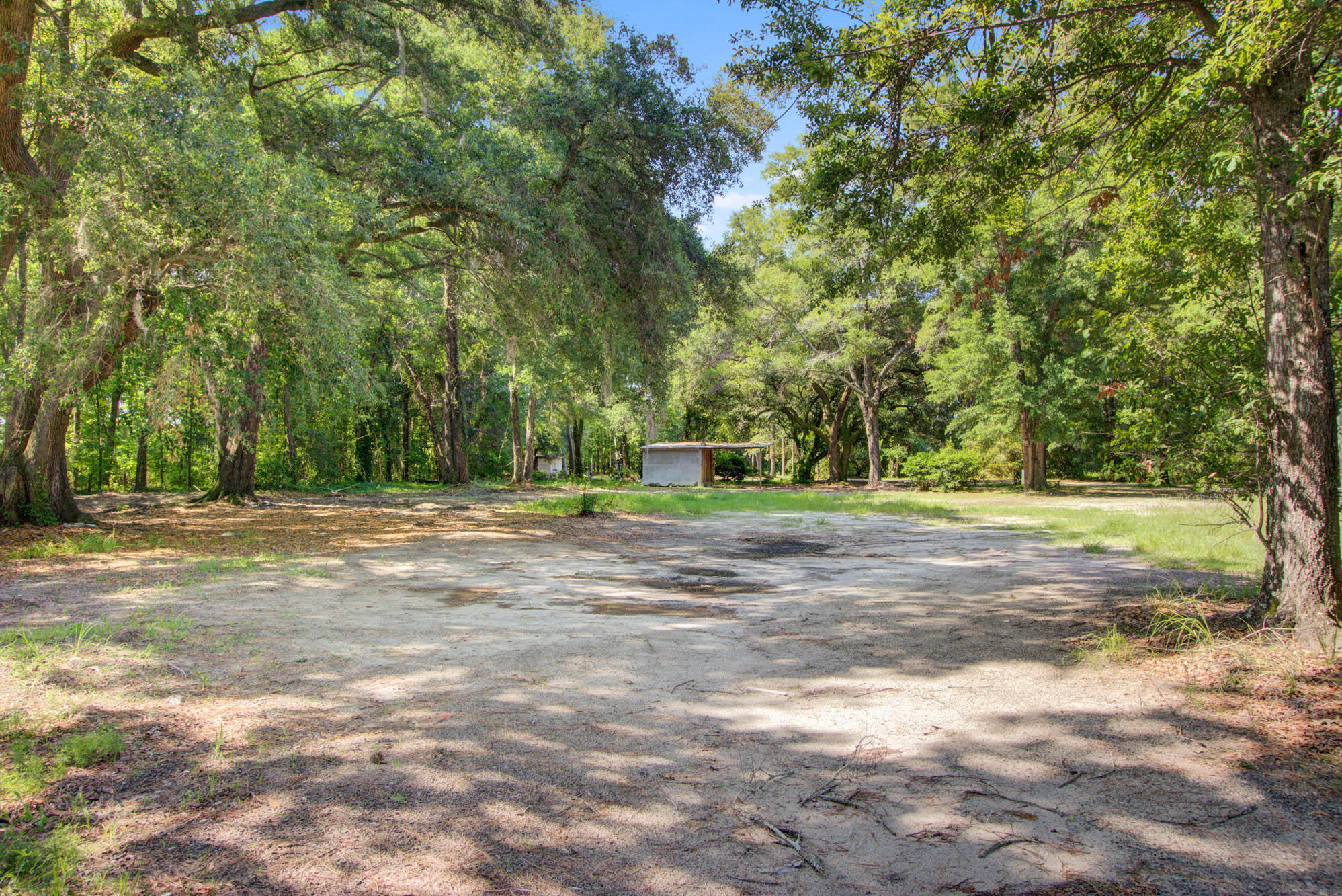 3719 Mary Ann Point Road Johns Island, SC 29455
