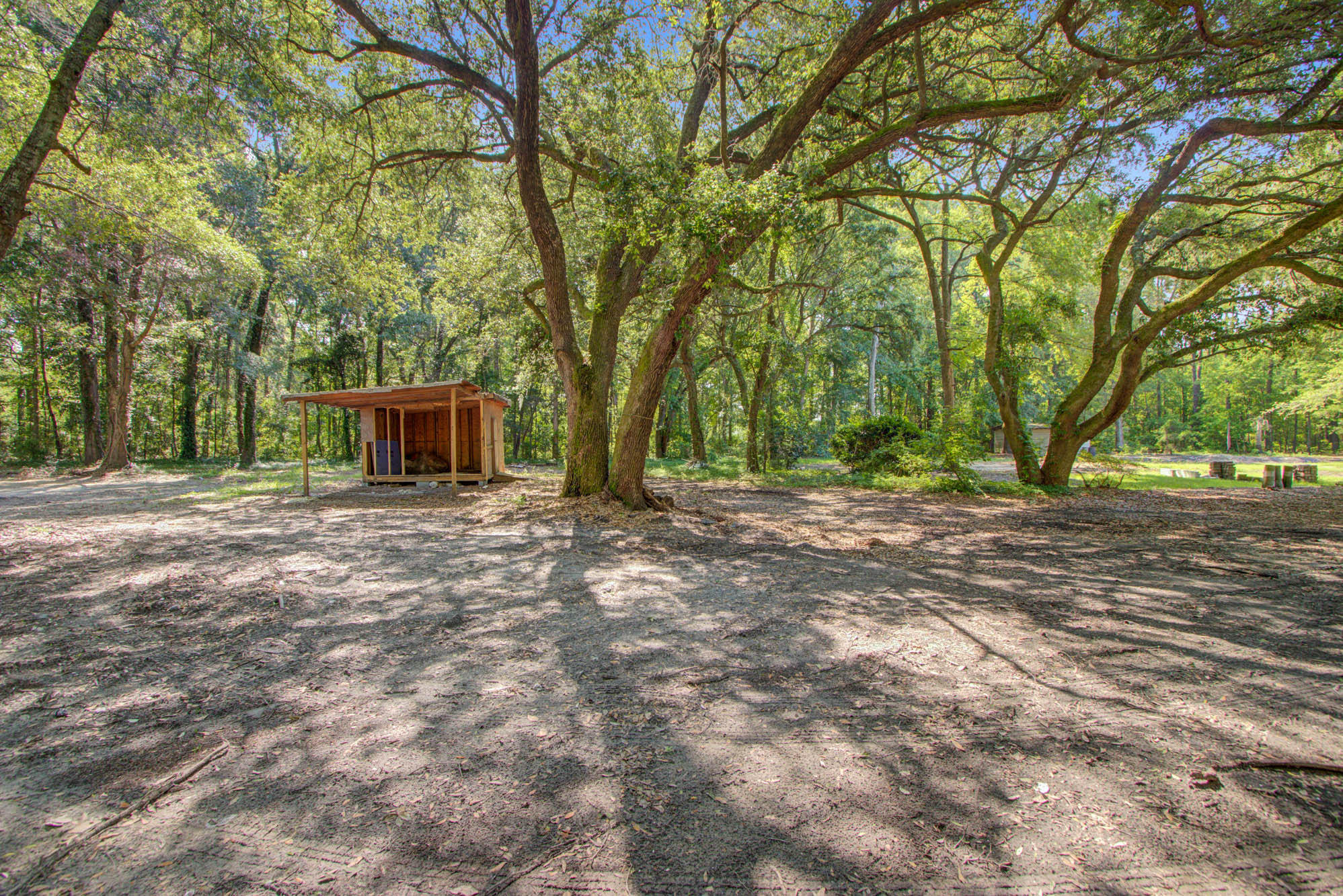 3727 Mary Ann Point Road Johns Island, SC 29455