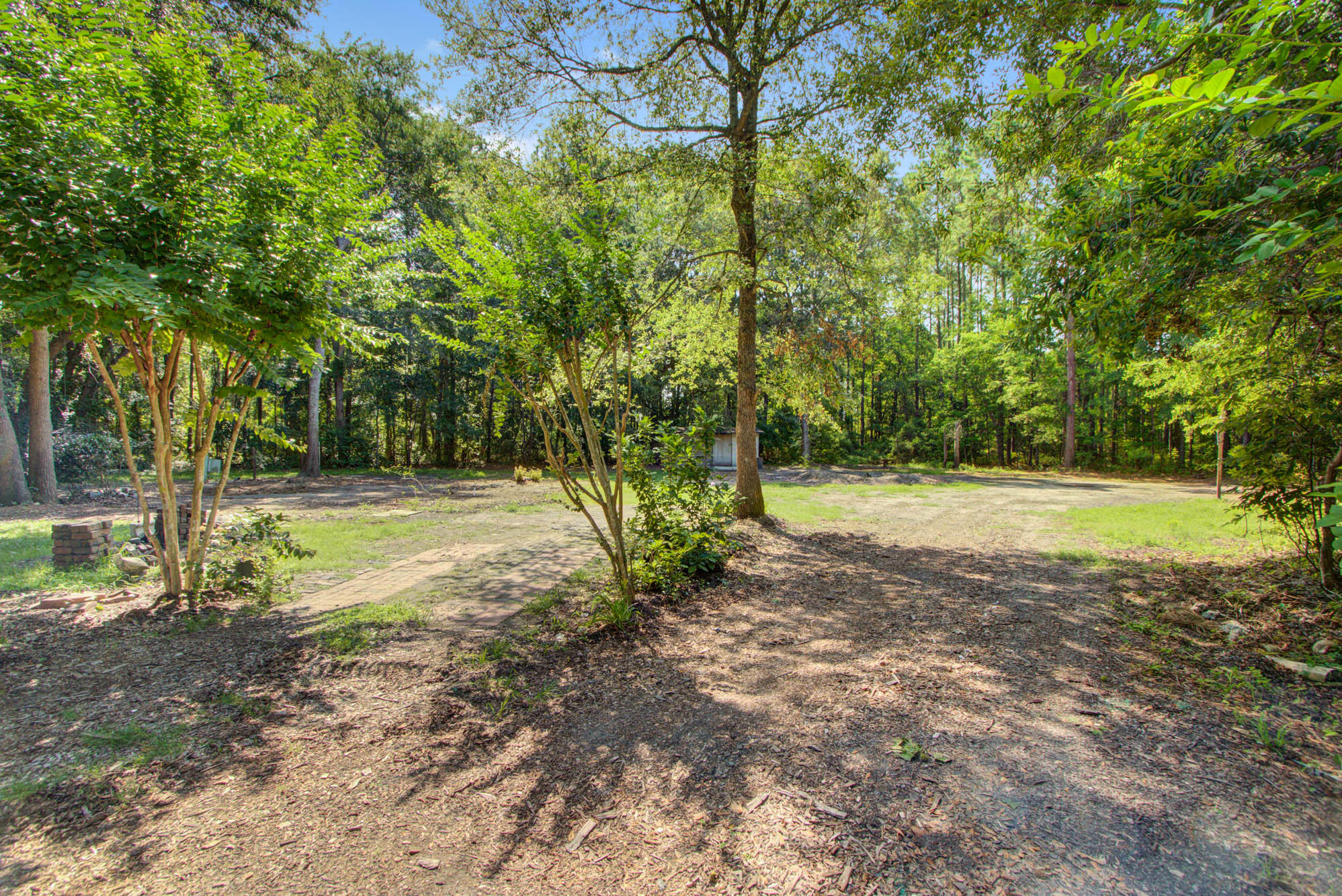 3737 Mary Ann Point Road Johns Island, SC 29455