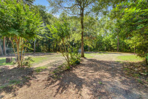 3737 Mary Ann Point Road, Johns Island, SC 29455