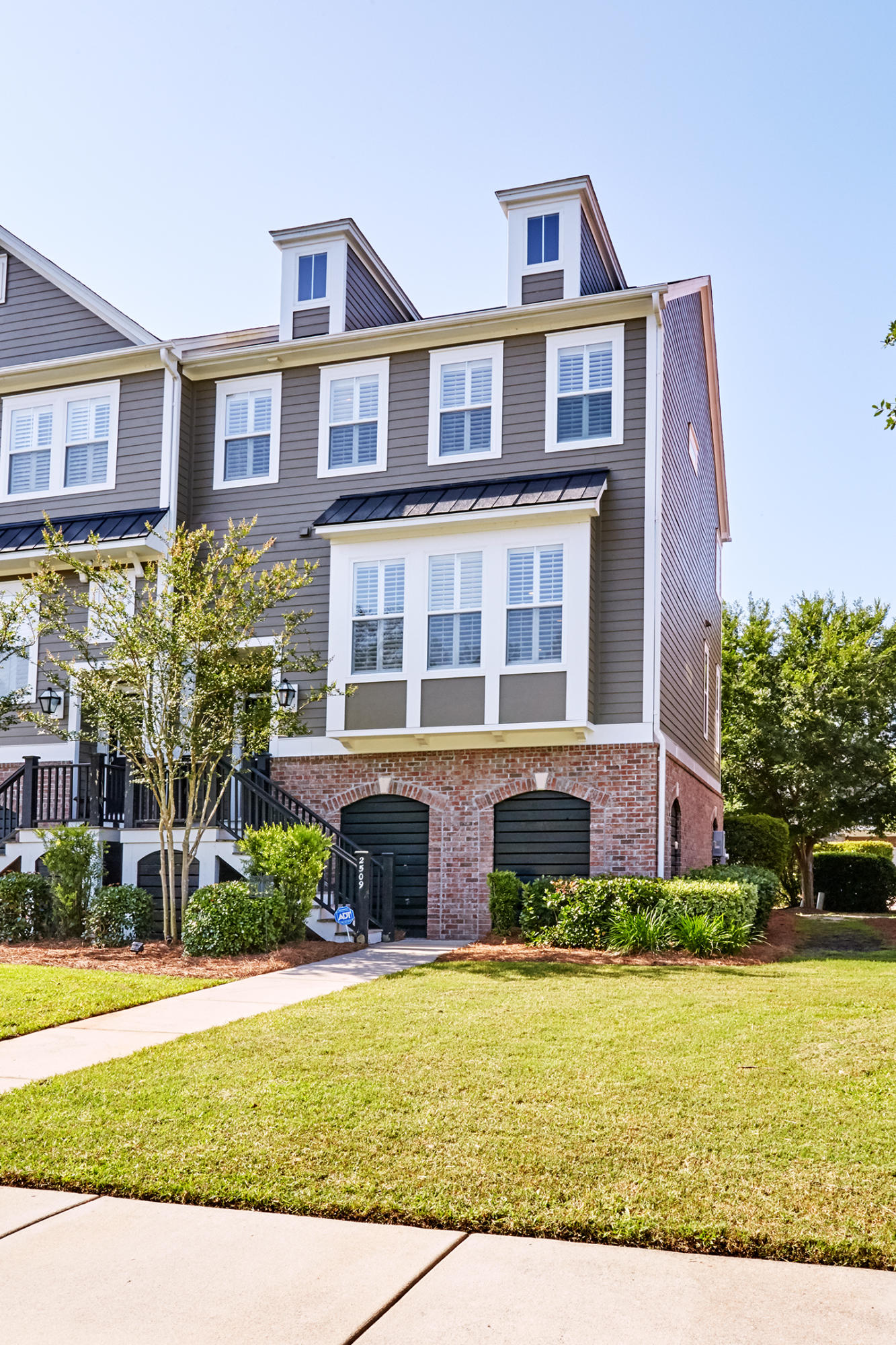 2509 Rutherford Way Charleston, SC 29414