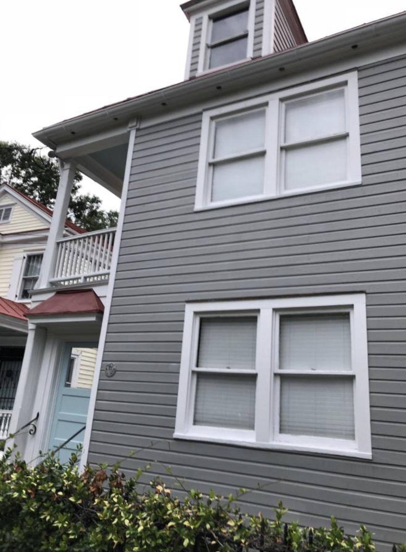 6 John Street Charleston, SC 29403