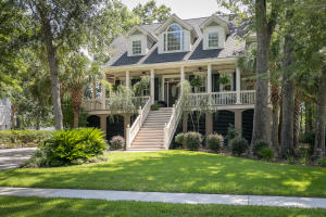 3467 Henrietta Hartford Road, Mount Pleasant, SC 29466