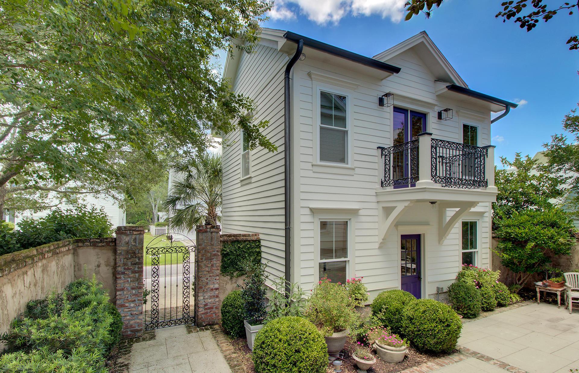107 Shipwright Street Charleston, Sc 29492