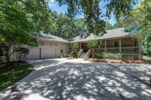 245 Glen Abbey, Kiawah Island, SC 29455