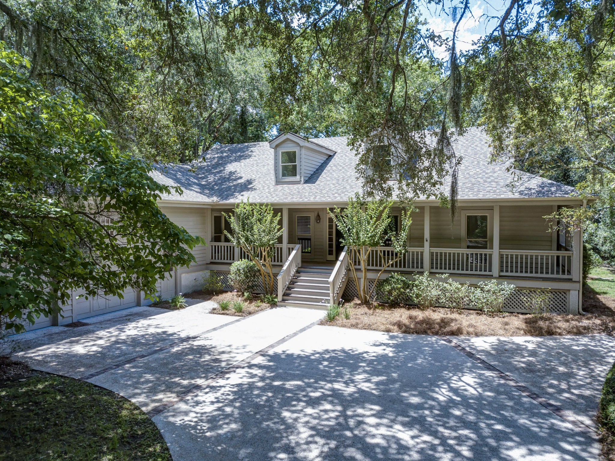 245 Glen Abbey Kiawah Island, SC 29455